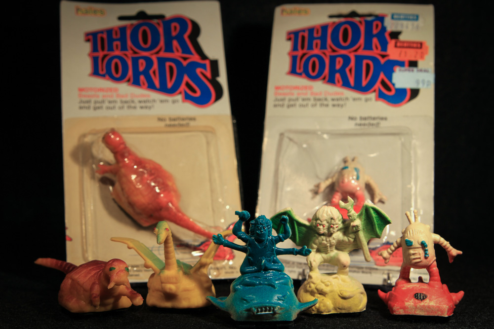 ThorLords-Group.jpg