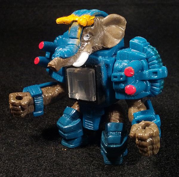 bs_bootleg-elephant03.jpg